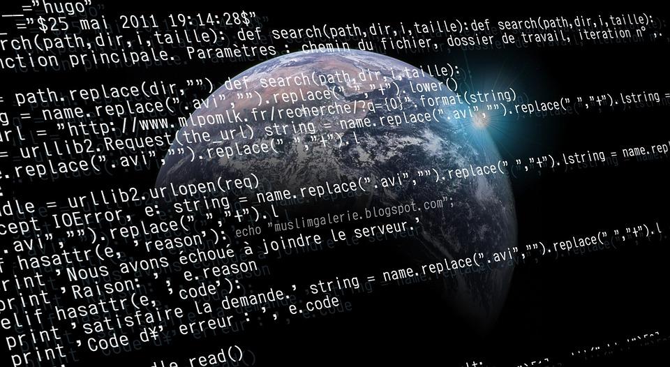 SSH Login: eMail Benachrichtigung an Admin versenden